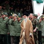 القومية والتشيع في ايران