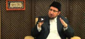 فقه الثورة | تطبيق الشريعة الإسلامية  – د.عبد الكريم بكار