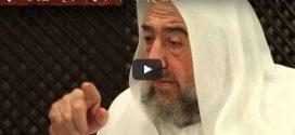 فقه الثورة حلقة 11 | نظام الحسبة في الإسلام – د. ياسر المسدي