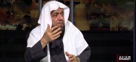 الفرص المتاحة – د.محمد العبدة